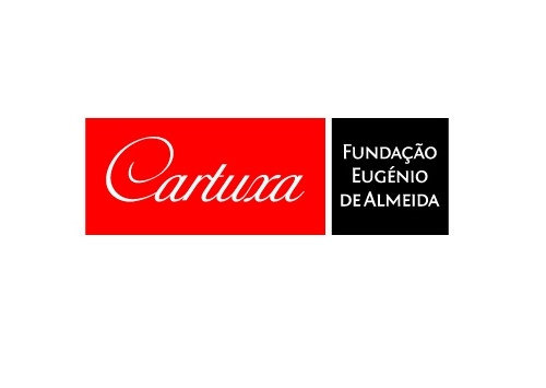 What's New For Summer - Cartuxa