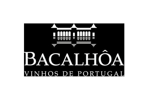 What's New For Summer - Bacalhôa